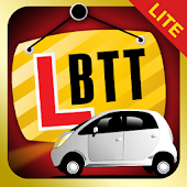 SG Basic Driving Theory Test L