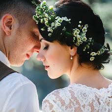 Wedding photographer Elena Vakhovskaya (HelenaVah). Photo of 23.02.2015