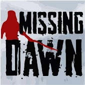 Tải Missing Dawn APK