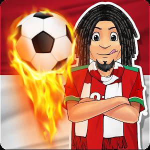 Liga Indonesia 2018: Piala Indonesia