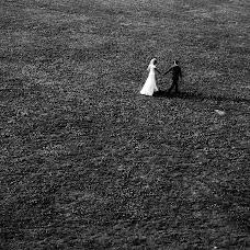 Fotógrafo de bodas Maksim Kiryanov (chipons). Foto del 01.11.2017