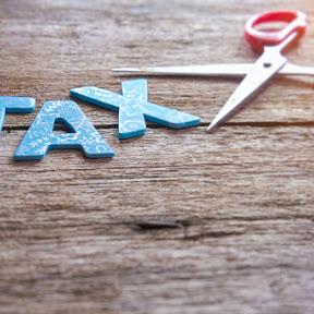 消費税増税で変える必要があるものは? 具体的な軽減税率対策を紹介