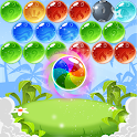 Bubble Shooting Master icon