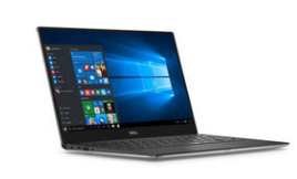 Dell XPS 13 9350  drivers  download