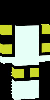 arburia