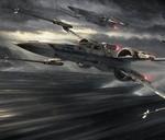 PGXI Flight Three : Pandemonium Games