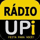 radioupi APK