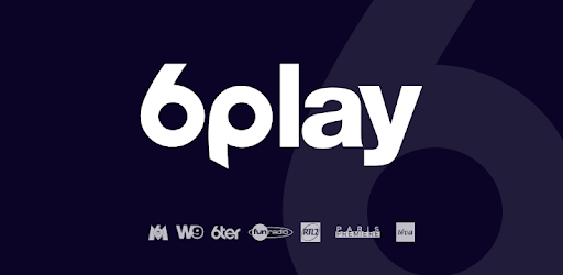 6play Tv En Direct Et Replay Applications Sur Google Play