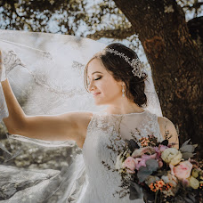 Wedding photographer Kareline García (karelinegarcia). Photo of 13.01.2018