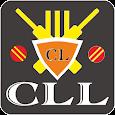 Live Line : Cricket