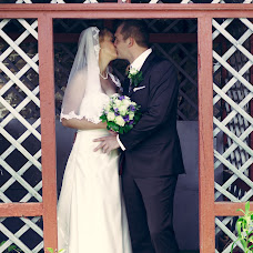 Wedding photographer Thomas Klinke (klinke). Photo of 28.06.2015