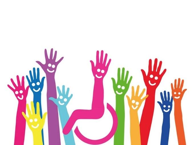 Culture inclusiveness in companies