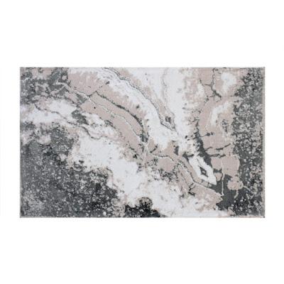 Коврик для ванны Sofi De Marko Darina 100х60 см