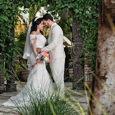 Wedding photographer Brian Ulloa (BrianUlloa). Photo of 02.05.2016