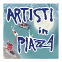 Artisti in Piazza 2015 icon