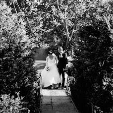 Wedding photographer Igor Starodubec (starodubets). Photo of 22.06.2018