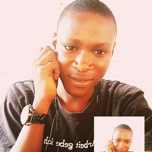 Sisi_oloso Upload Your Music Free