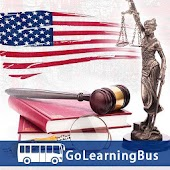 Learn US Criminal Law