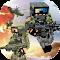 Battle Craft: Mine Field 3D file APK Free for PC, smart TV Download
