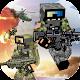 Battle Craft: Mine Field 3D (game)
