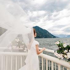 Wedding photographer Sergey Olarash (SergiuOlaras). Photo of 26.07.2016