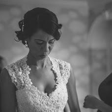 Wedding photographer Gabriel Di sante (gabrieldisante). Photo of 08.08.2016