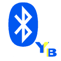YouBlue - Smart Bluetooth Car icon