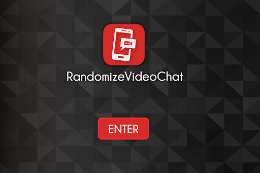 Randomize Video Chat