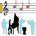 Symphonie icon