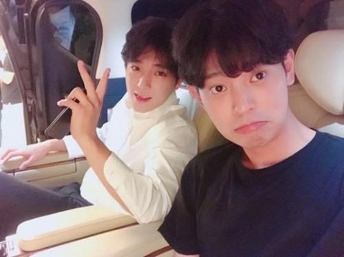 seungri jung joon young jonghoon 2