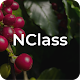 NClass Download for PC Windows 10/8/7