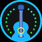 Flamenco Metronome Pro