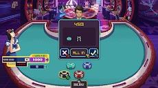 Super Blackjack Battle 2 Turboのおすすめ画像3