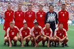 QUIZ: #CoronaFootballTrivia: Rode Duivels op WK1994: stunt tegen Nederland, schandelijke nederlaag en geflikt door de ref