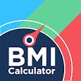 BMI Calculator: Body Fat Percentage & Ideal Weight apk