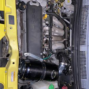 スイフト ZC31S のカスタム事例画像 りょーさんの2021年01月12日19:11の投稿