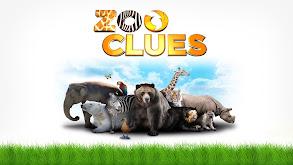 Zoo Clues thumbnail