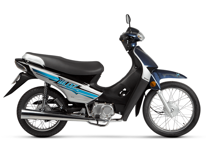 motomel Blitz 110 manual-taller-servicio-despiece
