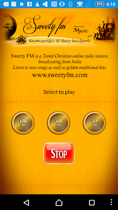 Page 20 : Best android apps for tamil christian - AndroidMeta