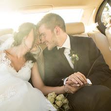 Wedding photographer Elisabetta Figus (elisabettafigus). Photo of 19.04.2018