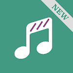 Unlimited Mp3 Music Downloader And Music Player 1.0.1