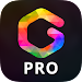 Groomefy Pro - Professional's Virtual makeup tool Icon