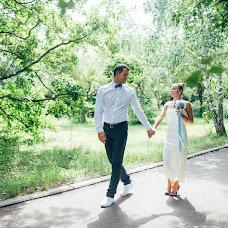 Vestuvių fotografas Vladislav Dolgiy (VladDolgiy). Nuotrauka 14.04.2019