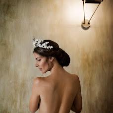 Wedding photographer Fraco Alvarez (fracoalvarez). Photo of 08.11.2017
