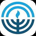 Jewish Federation of Broward icon