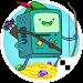 Adventure Time Appisode icon