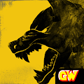 Warhammer 40,000: Space Wolf 1.1.2 icon