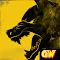 Warhammer 40,000: Space Wolf 1.1.2 Apk