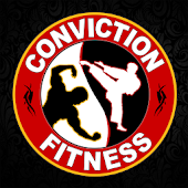 Conviction Fitness