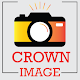 Download Crown Image Editor For PC Windows and Mac